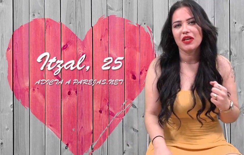 El firstdates porno que está arrasando entre las jovencitas españolas